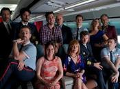 amanti passeggeri almeno l'aereo fosse schiantato