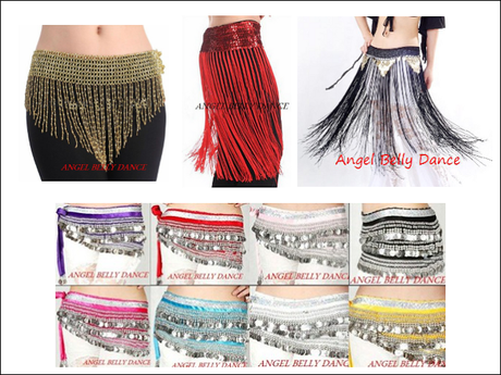 belly dance essay Belly dance is popularly practised in the west, and every year, thousands of enthusiasts and professionals from around the world travel to attend belly dance festivals in egypt, which is considered the cultural centre of the dance.