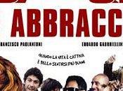 Baci Abbracci