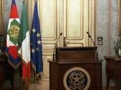 """Quirinale: Bersani vuole davvero """"suicidare"""""""