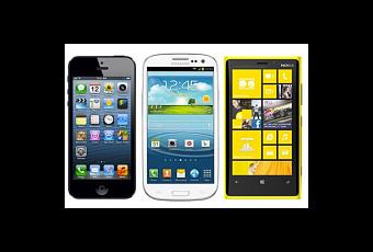 Migliore foto e migliore fotocamera quale smartphone for Quale smartphone scegliere