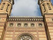 Budapest, alla scoperta Buda