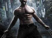 Secondo poster Wolverine: L'Immortale poche