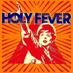 Holy Fever -