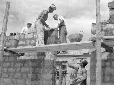 Iva agevolata in edilizia l aliquota del 10 e la for Iva in edilizia