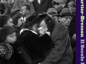 Secolo Moderno: recensione monografia essenziale Henri Cartier-Bresson