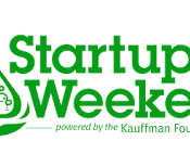 Start-up Italia,Torino capitale dell'innovazione
