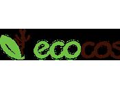 Mamma-bimbo vegan Ecocose