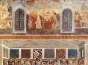 Andrea Castagno espressionismo