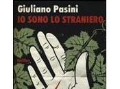 SONO STRANIERO Giuliano Pasini