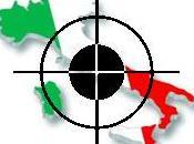 """Germania porta avanti lavoro""""...e dopo Cipro guarda all'Italia..."""