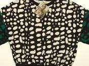 Pinko sweatshirt ethiopia
