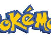 Pokémon, ecco date campionati nazionali, palio qualificazione Mondiali