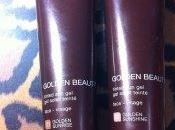 Helena Rubistein Golden Beauty Tinted Review