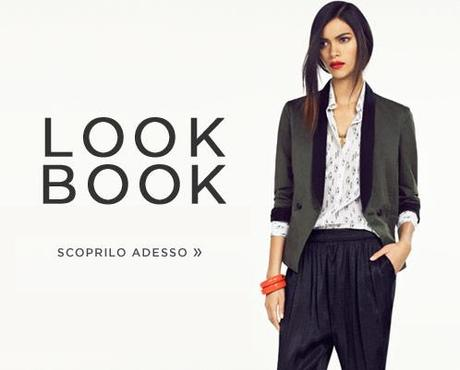 cuadrado_lookbook_IT