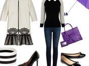 Cosa indossare per.. colloquio lavoro