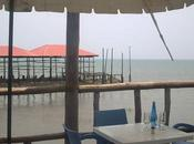Bujumbura Amarcord