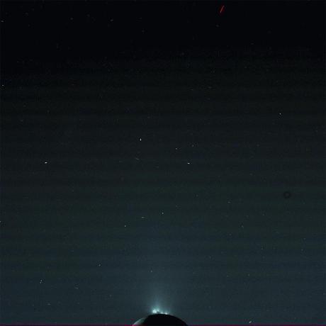 Enceladus N00182092-162gif-movie