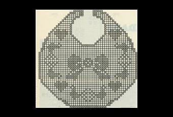 Schemi Per Il Filet Originali Bavette Paperblog
