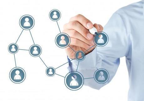 Social media: i vantaggi dello scrittore