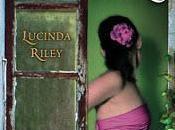 luce alla finestra Lucinda Riley,