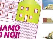 Autocostruzioni senigallia, autodesk knauf italia