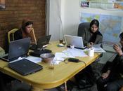 L'Università Kabul accoglie primi studenti stranieri dopo trent'anni.