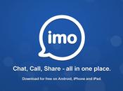 portable web: Skype senza skype