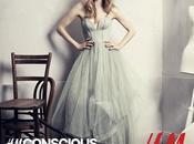 H&M//Conscious Exclusive 2013