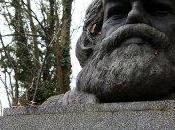 Karl Marx Klassenkämpfen Sometime they come back