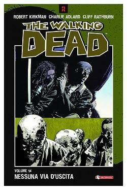 TWDcover-14