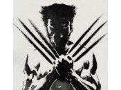 trailer Wolverine: L'immortale
