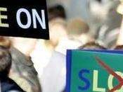 SLOVENIA: Prossima alla bancarotta? Lubiana salvarsi sola