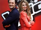 Voice Italy: bello, date conduzione alla Domenico