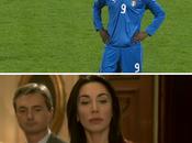 Ascolti match Malta-Italia vince serata (Shr 28.5%). Resiste Ballarò, flop Donne gioco