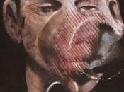 Francis Bacon mostra Chieti