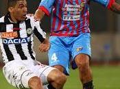 Almiron Legrottaglie rinnoveranno Catania