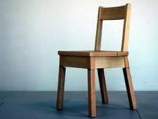 Stare seduti uccide: ecco come evitarlo