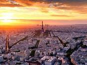 Parigi, regina sobrietà