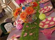 POIS THURSDAY: un'ispirazione tavola Pasqua