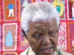 C 2 articolo 1088028 imagepp Nelson Mandela nuovamente ricoverato: è grave