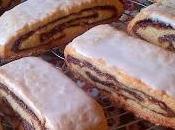 Biscottoni napoletani (Variante YaMaRiE)