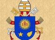 Papa Francesco secolo Jorge Maria Bergoglio: imbroglio stellare?