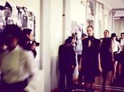 Accademia Costume Moda Open aprile 2013