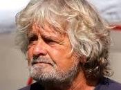 mondo artificiale Beppe Grillo