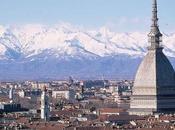Report città TORINO, prezzi immobiliari territorio