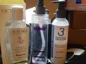 Review: Allegretti Shampoo, Balsamo Protettore lisciante alla cheratina