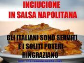 polli italiani pronti essere spennati