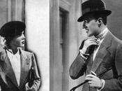 aprile Casa Cinema ospita rassegna cinematografica dedicata Vittorio Sica