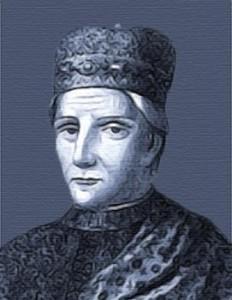 Sebastiano Ziani